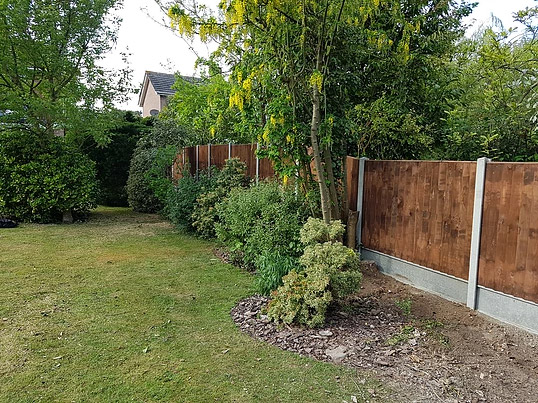 Fence-job-in-Sheringham